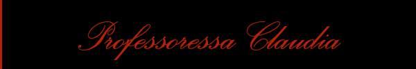 Professoressa Flavy  Modena Mistress 3277606149 Sito Personale Class