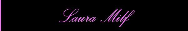 Foto del sito personale di Laura Donna Milf  Girl Fermo