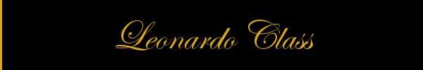 Leonardo Class  Roma Boy 3801560812 Sito Personale Class