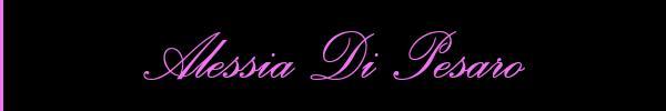 Flavy Hot  Pescara Girl 3806339712 Sito Personale Class