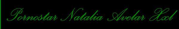 Natalia Avelar Pornostar  Parma Trans 3663491311 Sito Personale Class