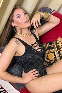 TransGiovanna Becker