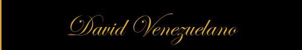 David Venezuelano  Rimini Boy 3276941455 Sito Personale Class