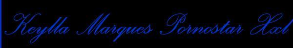 Keylla Marques Pornostar Xxl  Parma Trans Escort 3337112655 Sito Personale Class