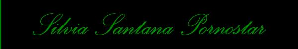 Silvia Santana  Taranto Trans 3206346022 Sito Personale Class