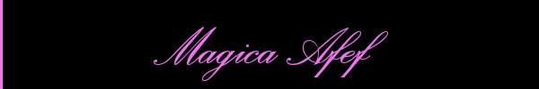 Magica Afef  Trieste Girl 3510032444 Sito Personale Class