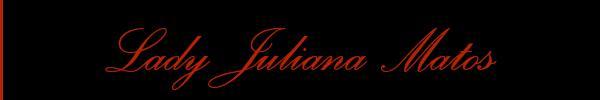 Lady Juliana Matos Pornostar  Sesto San Giovanni Mistress Trans 3384735242 Sito Personale Class