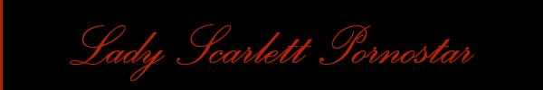 Lady Juliana Matos Pornostar  Milano Mistress Trans 3384735242 Sito Personale Class