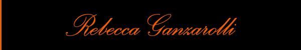 Rebecca Xl  Parma Trav 3713747973 Sito Personale Class