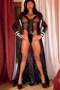 MistressMistress Milady