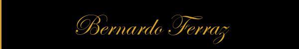 Bernardo Ferraz  Roma Boy 3249839988 Sito Personale Class