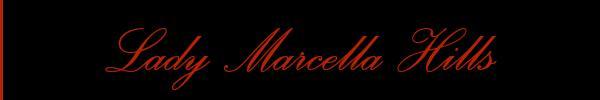 Lady Marcella Hills  Roma Mistress Trans 3801959637 Sito Personale Class