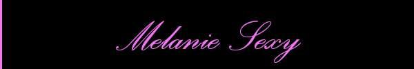 Melanie Sexy  Piacenza Girl 3270479419 Sito Personale Class