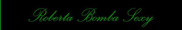 Roberta Bomba Sexy  Prato Trans 3294909662 Sito Personale Class