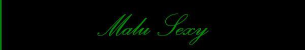 Ninfetta Julianinha  Roma Trans 3391794994 Sito Personale Class
