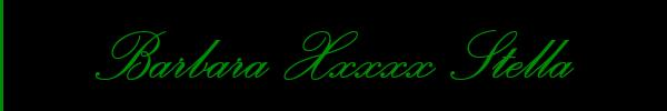 Valentina Sensuale  Potenza Trans 3208577947 Sito Personale Class