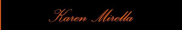 Karen Mirella  Savona Trav 3533117561 Sito Personale Class