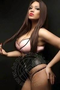 TransTs Miss Sulina