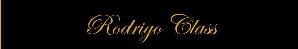 Rodrigo Class  Seregno Boy 3898588831 Sito Personale Class