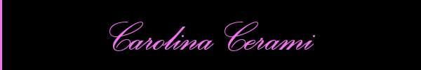 Rosy Cerami  Napoli Girl 3383328370 Sito Personale Class