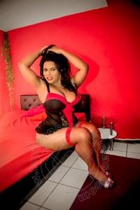 Trans EscortTs Samantha Latina