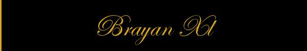 Brayan Xl  Torino Boy 3291518409 Sito Personale Class