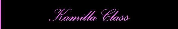 Larissa Bombom  Milano Girl 3898567160 Sito Personale Class