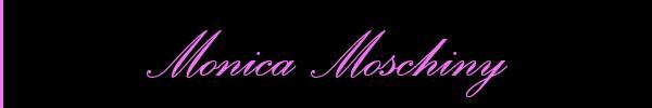Monica Moschiny  Alba Adriatica Girl 3271856814 Sito Personale Class