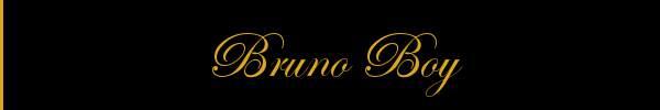 Bruno Boy  Bologna Boy 3319977208 Sito Personale Class