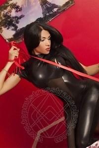 Mistress TransLady Monica Ferri