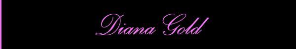 Samara Brasiliana  Lodi Girl 3206155370 Sito Personale Class