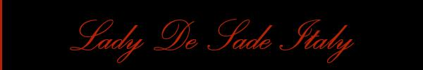 Mistress Lauren  Viareggio Mistress 3392160761 Sito Personale Class