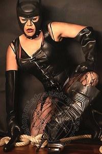 Mistress TravLola Batalhao