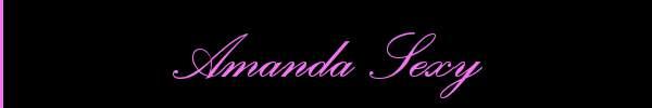 Benedetta  Firenze Girl 3479327976 Sito Personale Class