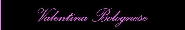 Beatrice Bolognese  Bologna Girl 3287442318 Sito Personale Class