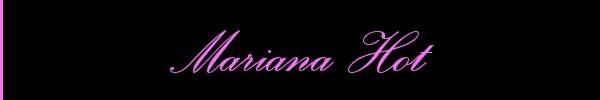 Alma Teresa