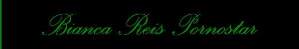 Bianca Reis Pornostar  Pordenone Trans 3516162727 Sito Personale Class