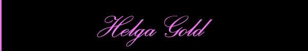 Katrina New  Palermo Girl 3478035718 Sito Personale Class