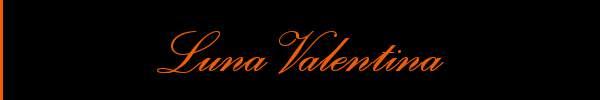 Luna Valentina  Varese Trav 3246186461 Sito Personale Class
