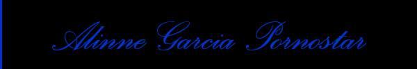 Alinne Garcia Pornostar  Modena Trans Escort 3277643640 Sito Personale Class