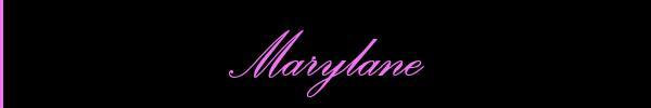 Claudia Sexy Hot  Colonnella Girl 3293094403 Sito Personale Class