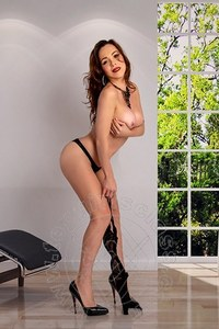 GirlClaudia Sexy Hot