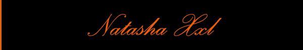 Natasha Xxl  Ravenna Trav 3289767864 Sito Personale Class
