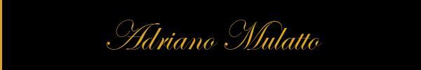 Foto del sito personale di Adriano Boys  Boys Milano