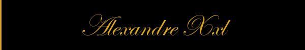 Alexandre Xxl  Milano Boy 3281706568 Sito Personale Class