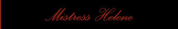 Mistress Violet Ts  Reggio Emilia Mistress Trans 3383363338 Sito Personale Class