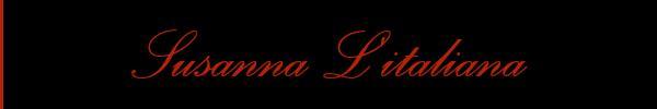 Sofia Trans L'italiana  Desenzano del Garda Mistress Trans 3478270060 Sito Personale Class