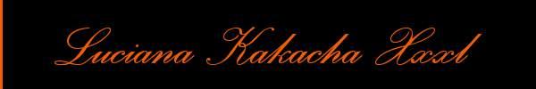 Luciana Kakacha Xxxl  Alba Adriatica Trav 3382346904 Sito Personale Class