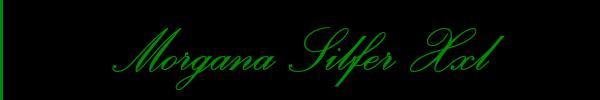 Morgana Silfer Xxl  Verona Trans 3201421164 Sito Personale Class
