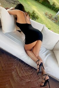 EscortMartina Italiana